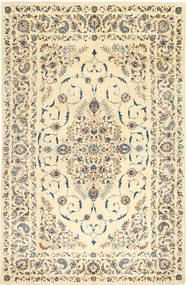 Najafabad Patina carpet MRA494