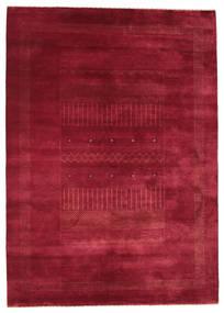 Gabbeh Loribaft szőnyeg ICA812