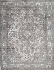 Alfombra Colored Vintage MRA1022