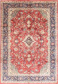 Sarough tapijt MRA599