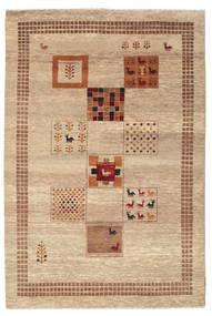 Gabbeh Loribaft carpet ICA668
