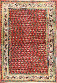 Tapis Sarough Patina MRA96