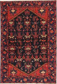 Hamadan Patina carpet MRA222