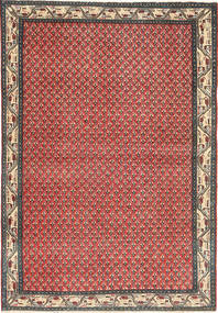 Sarouk Patina carpet MRA97