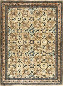 カシュマール パティナ 絨毯 MRA382