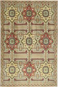 Tabriz Patina szőnyeg MRA671