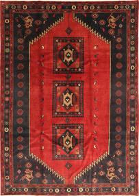 Kelardasht carpet MRA397