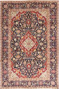 Tapis Kashan MRA33