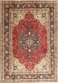 Tabriz carpet MRA703