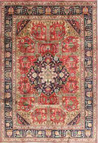 タブリーズ 絨毯 MRA700