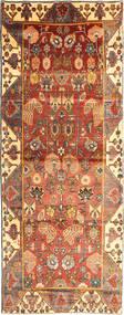 ロリ 絨毯 MRA436