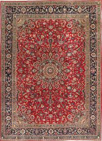 カシュマール パティナ 絨毯 MRA391