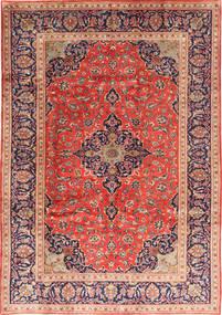 Keshan tapijt MRA290
