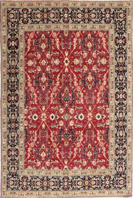 Tabriz Patina carpet MRA755
