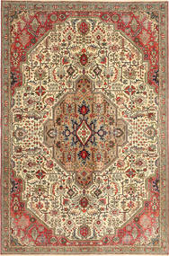 Covor Tabriz Patina MRA764