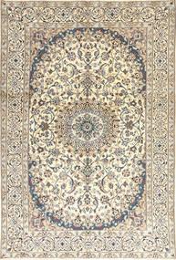 Nain carpet MRA477