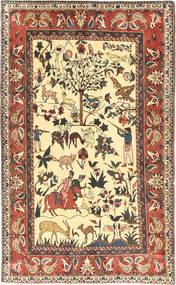 Bakhtiyar 画像/絵 絨毯 MRA61