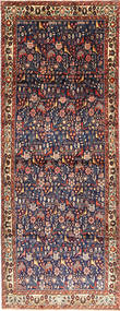 Rudbar Teppich MRA571