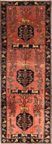 Saveh tapijt MRA628