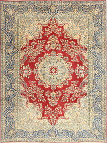 Kerman carpet MRA408