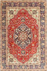 Tabriz tæppe MRA690