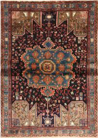 Nahavand carpet MRA483