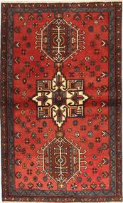 Heriz carpet MRA230