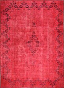 Colored Vintage teppe XVZZR42