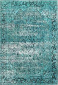 Colored Vintage Teppich XVZZR33