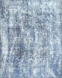 Colored Vintage carpet XVZZR123