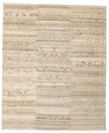 Tapis Lenore Vintage CVD14374