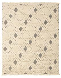 Yoko tapijt CVD14400