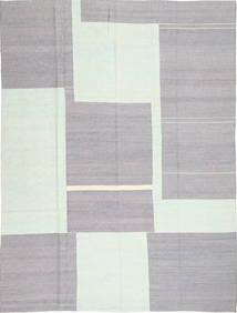 Kilim Modern szőnyeg ABCS1689