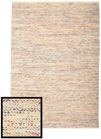 Hugo - Multi carpet CVD14461