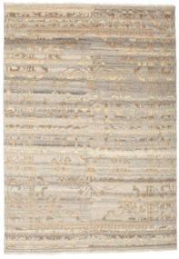 Lenore Vintage carpet CVD14375