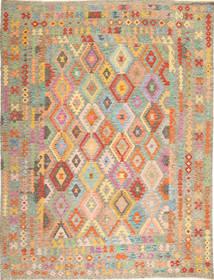 Kilim Modern carpet ABCS1454