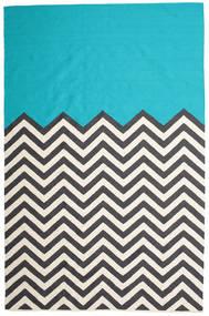 Alisha tapijt CVD14420