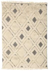 Yoko rug CVD14402
