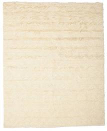 Lana carpet CVD14406