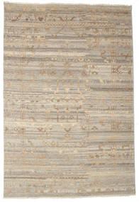 Lenore Vintage matta CVD14373