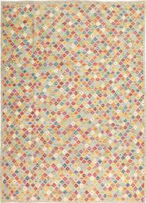 Kilim Modern szőnyeg ABCS1409