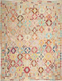 Kelim Moderne tapijt ABCS1460
