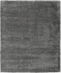 Shaggy Sadeh - Grey rug CVD14716