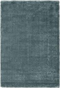 Shaggy Sadeh - Teal rug CVD14724
