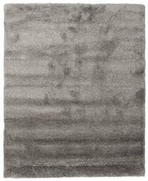 Shaggy Sadeh - Grijs tapijt CVD14717