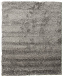 Shaggy Sadeh - Grey rug CVD14717