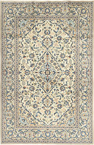 Keshan carpet RXZD38