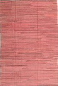 Kilim Modern carpet ABCS1486