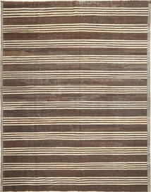 Kelim Modern Teppich ABCS1488