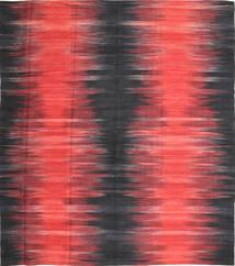 Tappeto Kilim Moderni ABCS1592